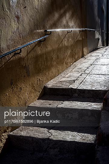 p1170m1582896 von Bjanka Kadic