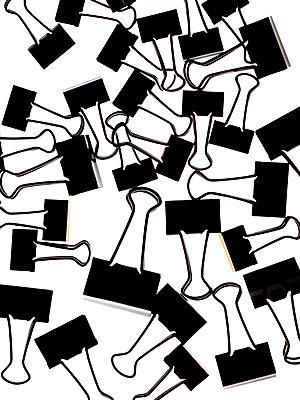 Mehrzweckklammern - p401m2192535 von Frank Baquet