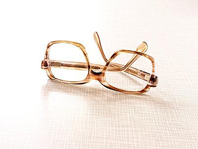 Brille - p1298m1134516 von mic