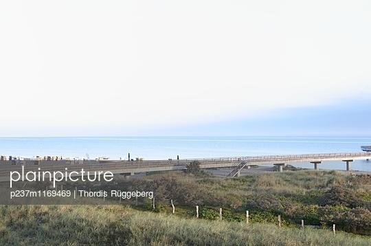 Heiligenhafen - p237m1169469 von Thordis Rüggeberg