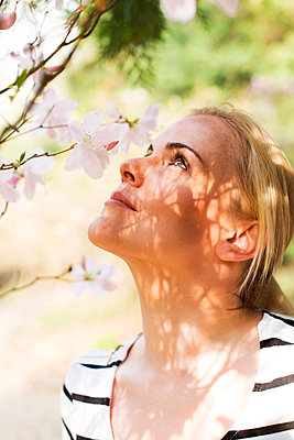 Frühlingsduft - p608m901473 von Jens Nieth