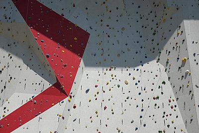 Ketterwand - p236m856846 von tranquillium
