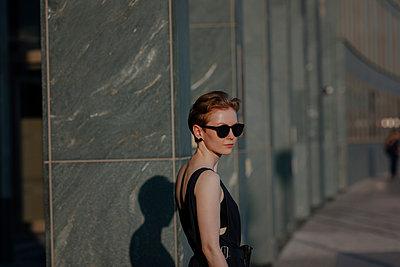 p300m2166896 von Oxana Guryanova