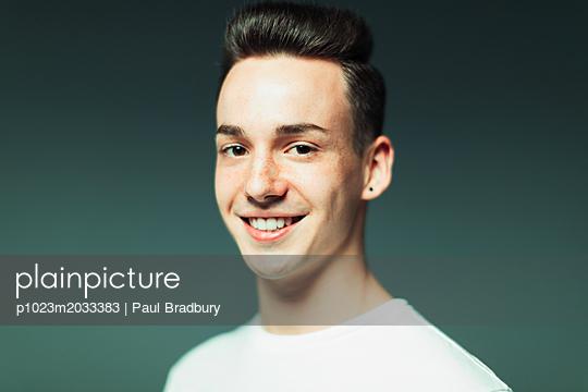 p1023m2033383 von Paul Bradbury
