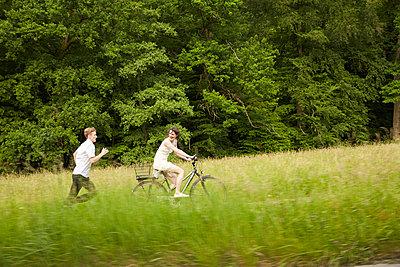 Free - p888m987430 by Johannes Caspersen