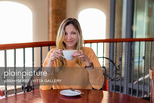 p300m1562507 von VITTA GALLERY
