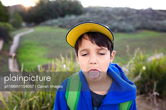 p1166m1154057 von Cavan Images