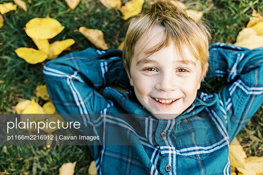 p1166m2216912 von Cavan Images