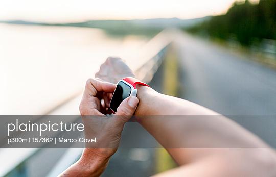p300m1157362 von Marco Govel