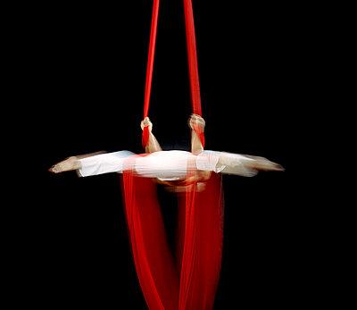 Akrobatik - p7430065 von Stefan Freund