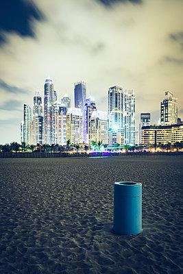 Dubai - p642m892533 by brophoto
