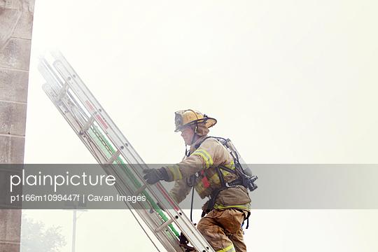 p1166m1099447f von Cavan Images
