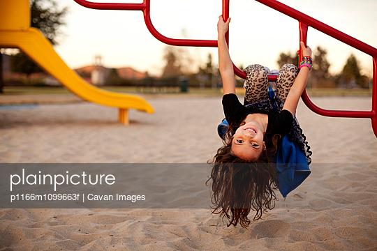 p1166m1099663f von Cavan Images