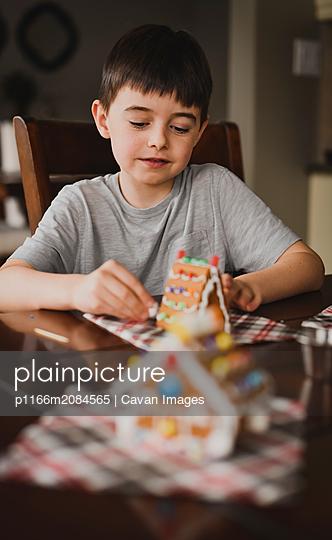p1166m2084565 von Cavan Images