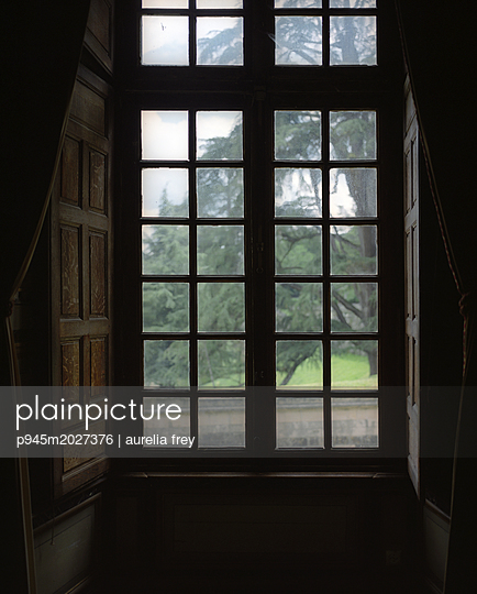 Fenster - p945m2027376 von aurelia frey