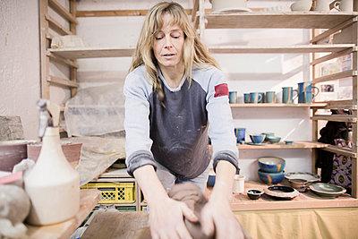 p429m1012137 von Sigrid Gombert