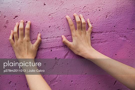 p378m2011013 von Julio Calvo