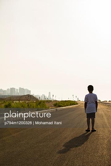 p794m1200328 von Mohamad Itani