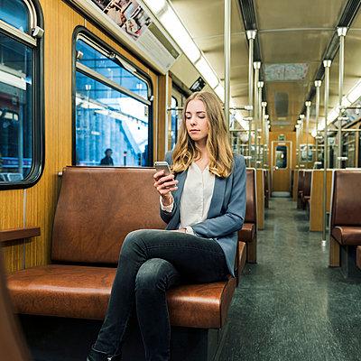 p081m1124923 by Alexander Keller