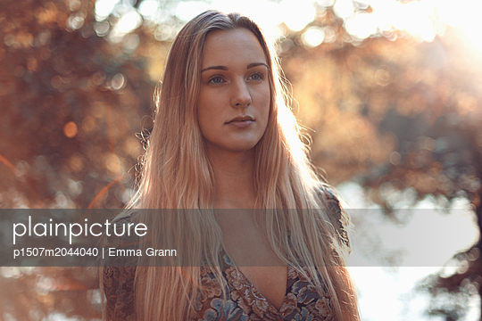 p1507m2044040 von Emma Grann
