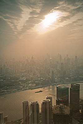 Shanghai - p56710961 by Philippe Levy