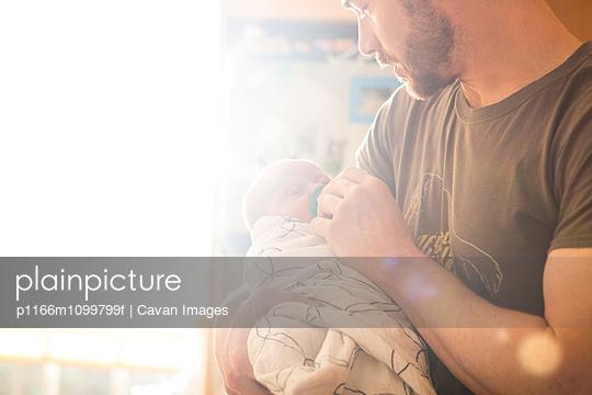 p1166m1099799f von Cavan Images