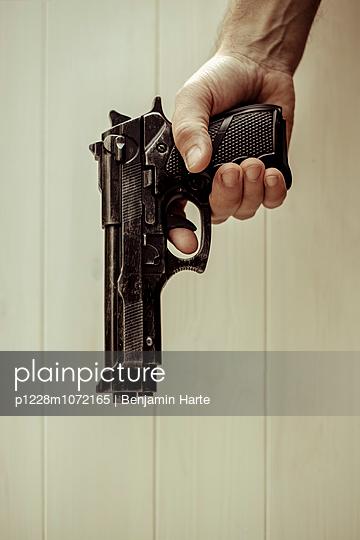 p1228m1072165 von Benjamin Harte