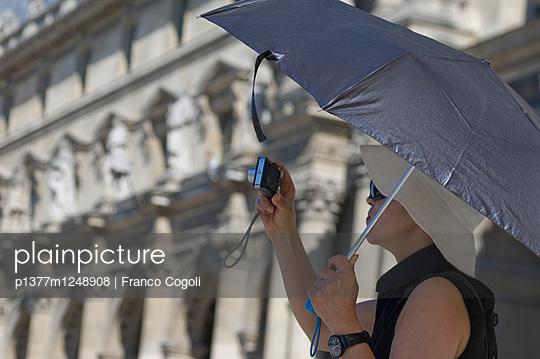 p1377m1248908 von Franco Cogoli