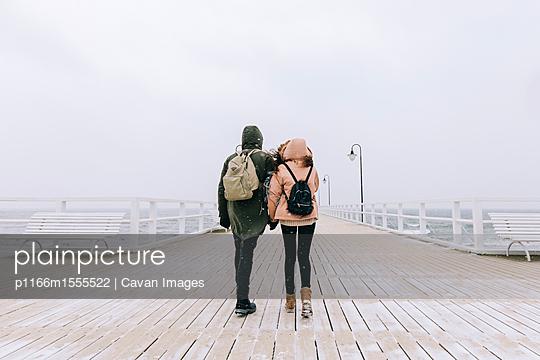 p1166m1555522 von Cavan Images