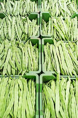 Grossmarkt - p280m1083916 von victor s. brigola