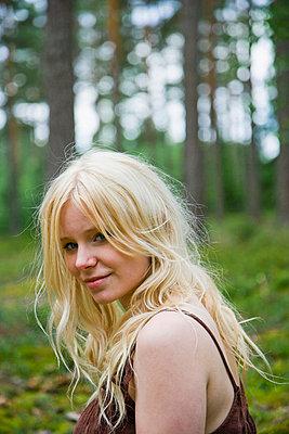 Hippie - p4130299 by Tuomas Marttila