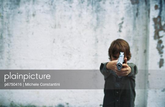 p6750416 von Michele Constantini