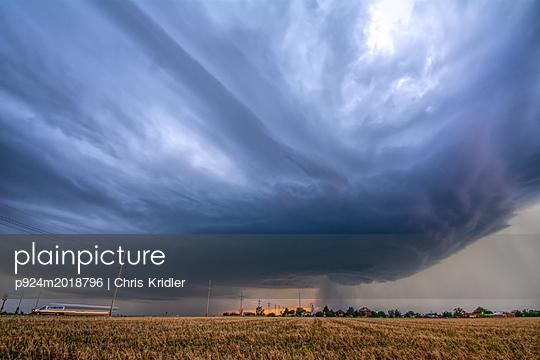 p924m2018796 von Chris Kridler