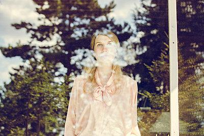 Pané - p904m1133710 by Stefanie Neumann