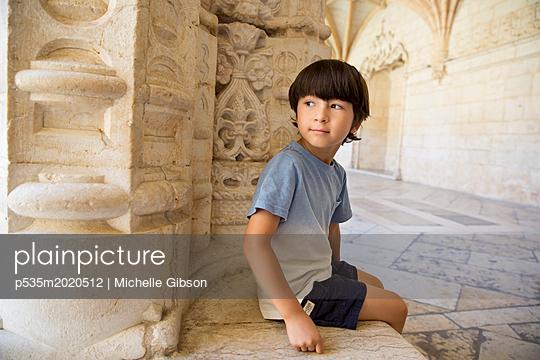 p535m2020512 von Michelle Gibson
