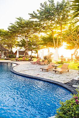 Urlaub auf Bali - p1202m1425661 von Jörg Schwalfenberg