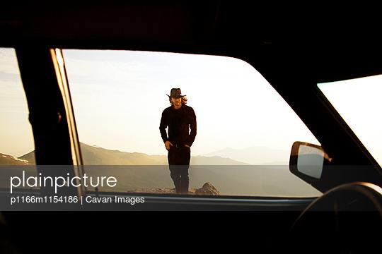 p1166m1154186 von Cavan Images
