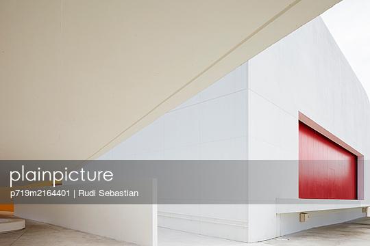 p719m2164401 by Rudi Sebastian