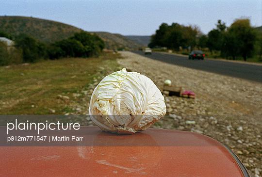 Tbilisi - p912m771547 by Martin Parr