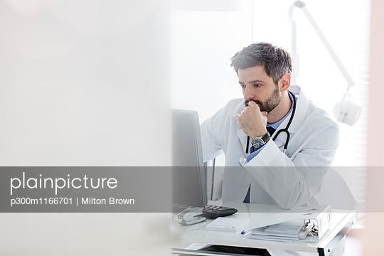p300m1166701 von Milton Brown