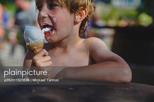 p352m1523596 von Mickael Tannus