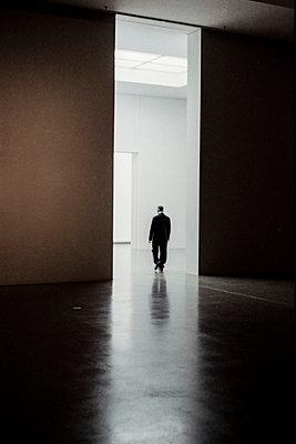 Museum - p1263m1094604 von Tomas Engel