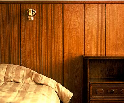 Hotel Skaftafell - p9791082 von Holger Gruss