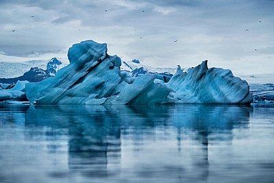 Iceland - p1467m2013949 by Lowy + Lacar