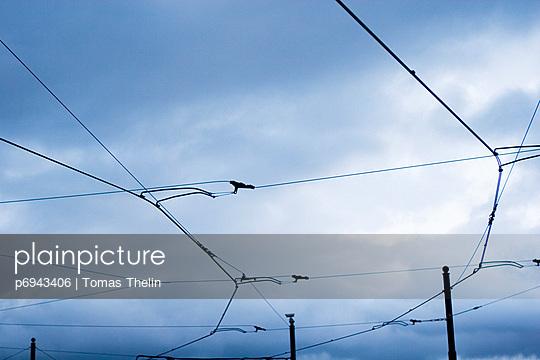 p6943406 von Tomas Thelin
