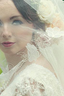 Bride - p7940442 by Mohamad Itani