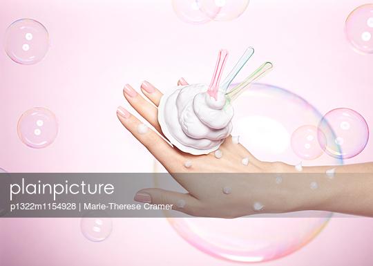 Fantasie - p1322m1154928 von Marie-Therese Cramer