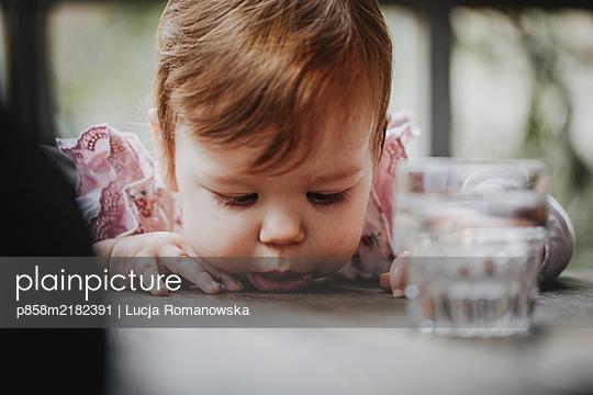 p858m2182391 by Lucja Romanowska