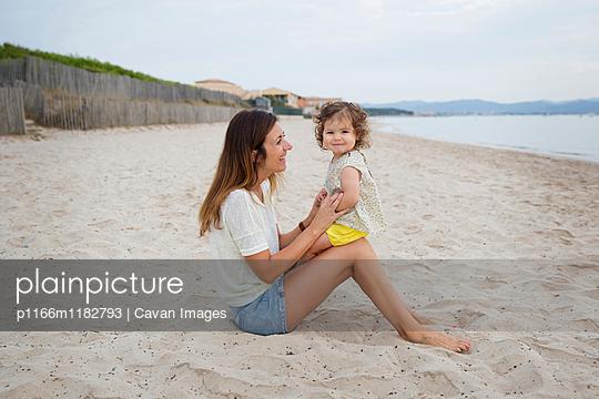 p1166m1182793 von Cavan Images
