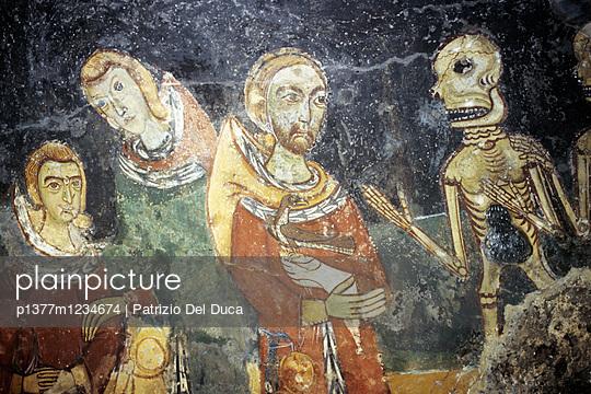 p1377m1234674 von Patrizio Del Duca
